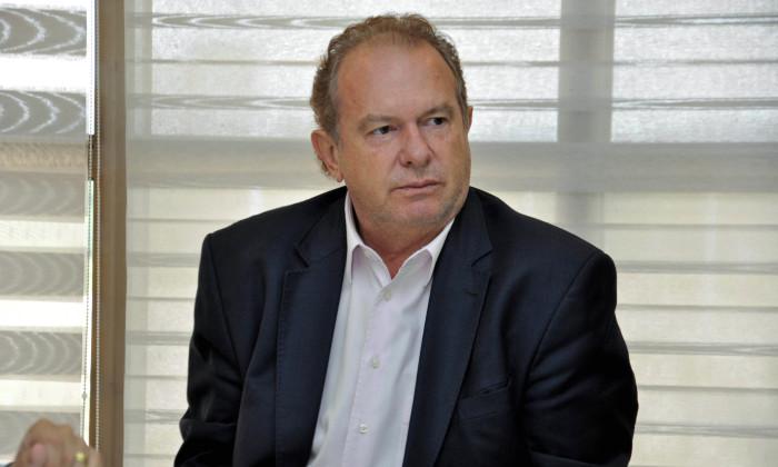 O governador Mauro Carlesse recebeu nesta sexta-feira, 27, contato da VLI em que o presidente da empresa, Ernesto Pousada, elogia as ações para prevenção e combate à Covid-19, colocadas em prática pelo Estado
