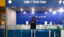 Procon Tocantins orienta consumidores a formalizar a denúncia