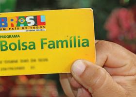 Mais 8.254 famílias serão inseridas no Programa Bolsa Família, em abril