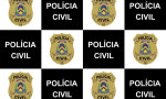 Homem foi preso após investigações da Polícia Civil de Lagoa do Tocantins e Palmas