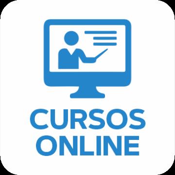 icon_cursos_online.png