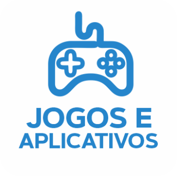 icon_jogos.png