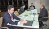 Governador Carlesse discute com Poderes e Instituições medidas para reduzir gastos públicos por causa da queda na arrecadação