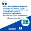 Jucetins facilita abertura de empresas por meio do Simplifica Tocantins