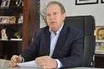 Governador - Aldemar Ribeiro - Governo To_150x100.jpg