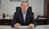 overnador Mauro Carlesse alterou o Decreto que regulamenta o Sistema de Registro de Preços para aquisição de bens e contratação de serviços, inclusive de locação, no âmbito da Administração Pública Estadual