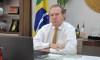 Governador Mauro Carlesse, junto com Comitê de Crise, suspende as aulas até dia 30 de abril