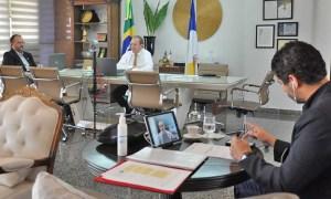 Comitê se reunirá novamente após novos dados a serem apresentados pela Secretaria da Saúde