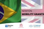 NEWTON-MOBILITY-GRANTS--640x360.png