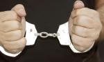 Homem suspeito por estupro de vulnerável é preso pela Polícia Civil em Arraias