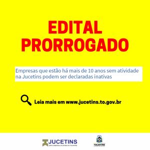 edital prorrogado.png