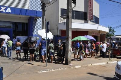 aglomeraçaõ em Taquaralto.jpeg
