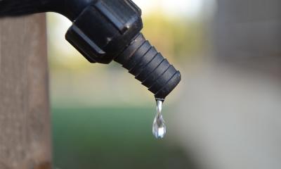 Novo PTP será perfurado para otimizar produção de água na localidade