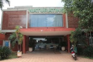 Trabalho remoto na Agência Regional de Araguaína e nos escritórios de Araguatins e Tocantinópolis