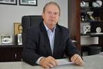 Governador Mauro Carlesse afirma que objetivo das medidas é reduzir o contágio do vírus e salvar vidas humanas