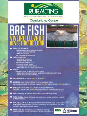 Banner_Bag-Fish_300.jpg