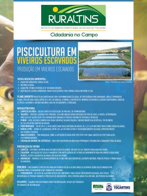 Banner_Viveiros_Escavados_300.jpg