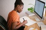 Os cursos são disponibilizados na modalidade EAD – Educação à Distancia,  na plataforma de aprendizagem da Unicet.