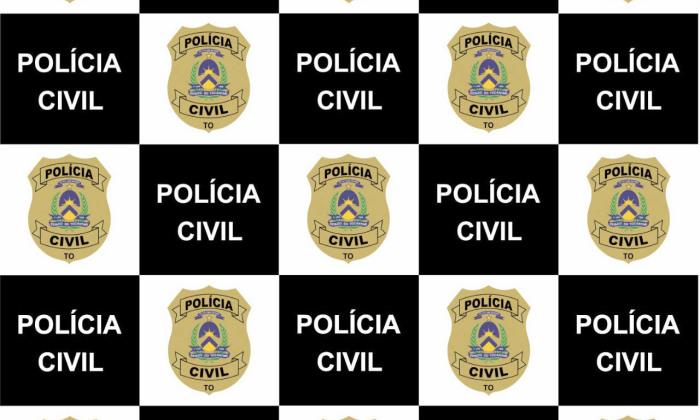 Aparelho celular será devolvido a sua verdadeira dona após ação da Polícia Civil