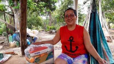 Foto 4 Cerca de 8 mil famílias assentadas já foram atendidas_400.jpg