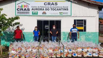 Foto 5 Mais de 65 mil cestas já foram entregues nos 139 municípios_400.jpg