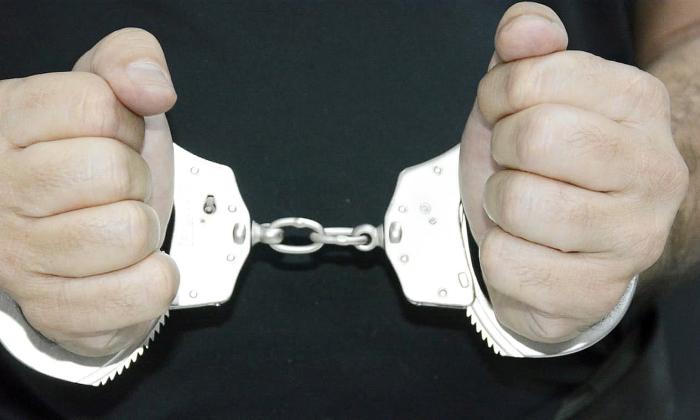 Polícia Civil do Tocantins prende suspeito de roubar e matar uma mulher na região sul de Palmas