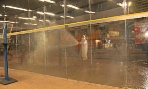 Atuação com sanitização foi já foi realizada em Palmas e outras 20 cidades do Estado