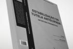 Estabilização da Tutela Antecipada: Um estudo pragmático