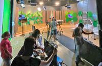 Governo do Tocantins está com tudo pronto para o lançamento da primeira feira 100% digital do Brasil