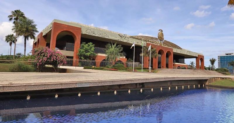 Governo vai fazer circular mais de R$ 187 milhões no mercado tocantinense