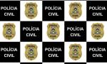 Homem foi reconhecido pela vítima e preso pela Polícia Civil em Miracema
