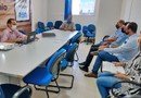 Representantes da Adapec, Seagro e Ruraltins aprovam portaria de regulamentação da produção de produtos artesanais