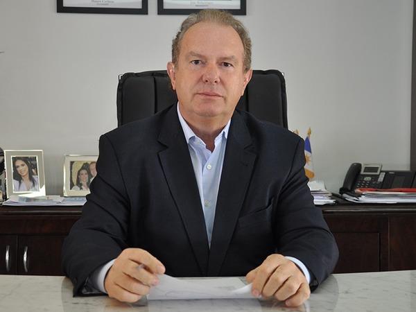 Governador Mauro Carlesse ressalta que medida de responsabilização objetiva dar mais segurança e transparência aos contratos firmados pela administração pública