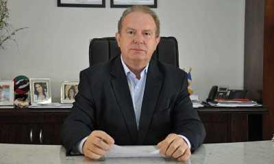 Governador Carlesse sancionou as leis 3.679 e 3.680 que autorizam a Gestão Estadual a contratar dois empréstimos, de R$ 150 milhões cada, junto ao Banco de Brasília e Banco do Brasil