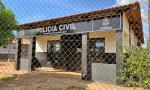 Homem condenado por incêndio criminoso é preso pela Polícia Civil em Araguacema
