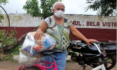 Foto 1 - Mais de 20 mil famílias já foram atendidas na região do Bico do Papagaio. (Antônio Gonçalves))_400.jpg