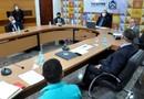 Na ocasião o governador Mauro Carlesse destacou que o empresário precisa de garantias e nesse contexto é importante ter o estado a seu favor_130x90.jpg