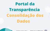 Consulta pública Portal da Transparência Consolidação dos dados.png