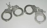 O suspeito foi preso na região norte da Capital