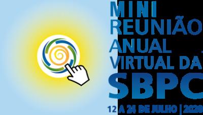 Card SBPC 72º Reuniao.png