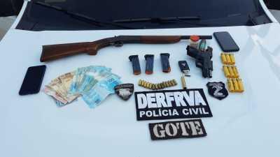 Polícia Civil identifica e prende integrantes da quadrilha que praticou roubo na fazenda Canadá, em Figueirópolis 2.jpeg