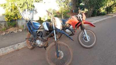 Polícia Civil identifica e prende integrantes da quadrilha que praticou roubo na fazenda Canadá, em Figueirópolis 1.jpeg
