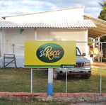 Produtor Mikael Lopes Cavalcante está com tudo certo para em breve fazer a inauguração da Agroindústria Da Roça, na chácara Balde Cheio
