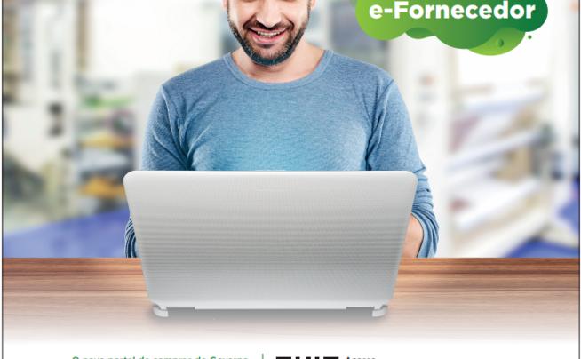 banner e-fornecedor.PNG