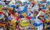 Ao todo, foram atendidas até o momento mais de 20,5 mil famílias em todos o Estado, com mais de 290,5 toneladas de alimentos