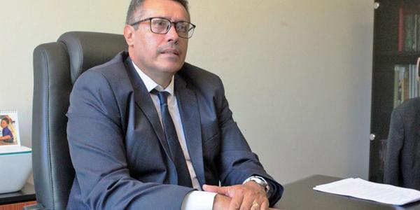 O presidente do Naturatins, Sebastião Albuquerque, explica que são destinados para ações de preservação das espécies ameaçadas