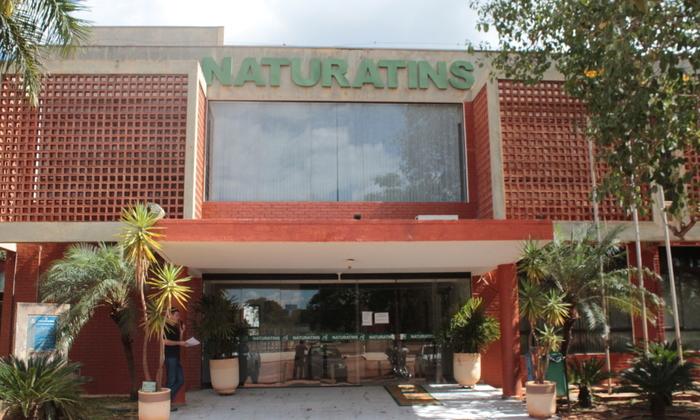 No período estabelecido, de 13 de julho a 13 de novembro, o Naturatins não emitirá a autorização para a queima controlada