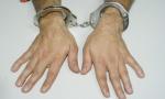 Homem foi preso em uma residência em Paraíso do Tocantins