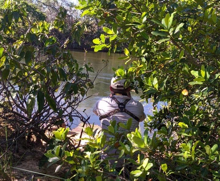 Monitoramento do Pato mergulhão_Foto Marcelo Barbosa.jpg