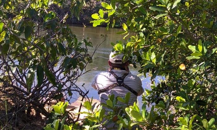 Monitoramento do Pato mergulhão_Foto Marcelo Barbosa_700x420.jpg